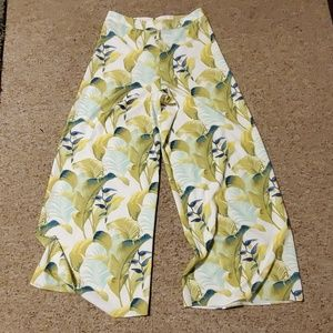 Tommy Bahama pants